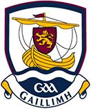 Galway LGFA